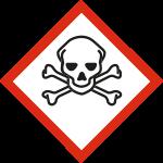 ghs-06-giftig