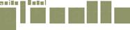 logo_hotelpincoffs