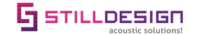 still-design-logo_acoustic-solutions-_website-grijs_transparent