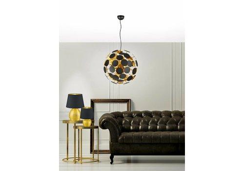 trio-leuchten-hanglamp-discalgo-zwart-goud-1