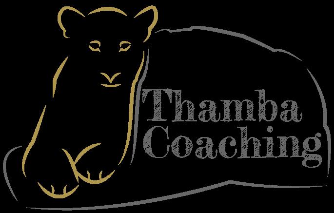 Thamba Coaching