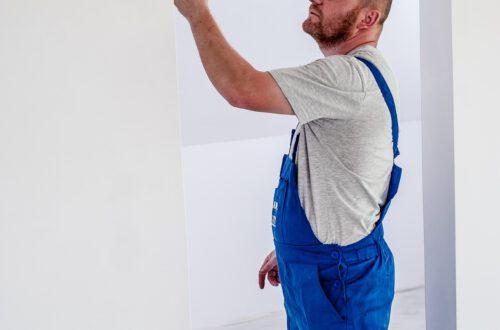 schilderwerken Rosmalen