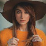 Zonnehoeden en hoeden voor dames met UPF 50